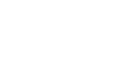 The Human Project - A Short Film